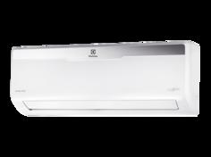 Сплит-система ELECTROLUX EACS/I-18HFE/N3