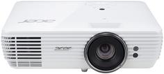 Видеопроектор ACER V6815 MR.JQJ11.001