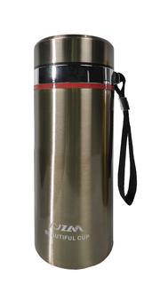 Термос Campinger (X066-B-011) 0.8 л