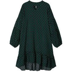 Платье Name it