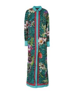 Длинное платье F.R.S. For Restless Sleepers