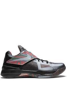 Nike кроссовки Zoom KD 4 BHM