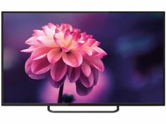 Телевизор Prestigio 32 Mate PTV32SN04Z_CIS_BK