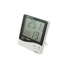 Термометр Кроматек HTC-1