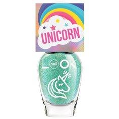 Лак NailLOOK Unicorn 8.5 мл
