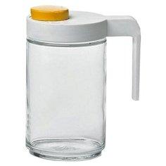 Glasslock Контейнер для масла
