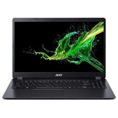 Ноутбук Acer Aspire 3 A315-42G