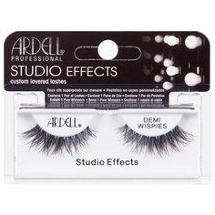 Ardell накладные ресницы Studio