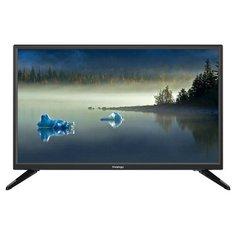 Телевизор Prestigio 24 Mate 24