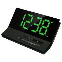 Часы настольные BVItech BV-417