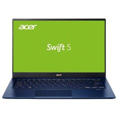 Ноутбук Acer SWIFT 3 SF514-54GT