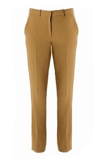 Классические брюки со стрелками The Row