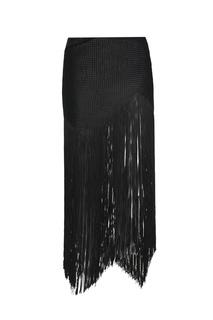 Асимметричная юбка Proenza Schouler