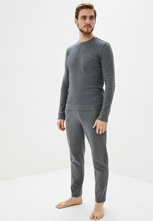 Пижама Intimissimi