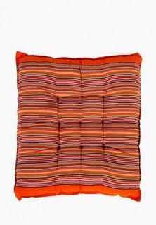 Подушка на стул Dream Time