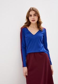 Пуловер СелфиDress