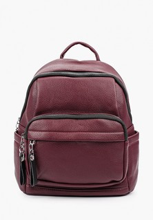 Рюкзак Pinkkarrot