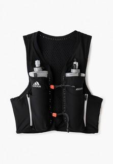 Жилет спортивный adidas