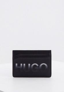 Кредитница Hugo