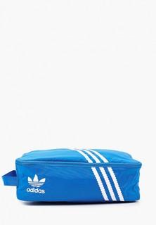 Сумка спортивная adidas Originals