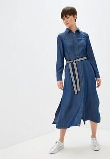 Платье джинсовое Pennyblack
