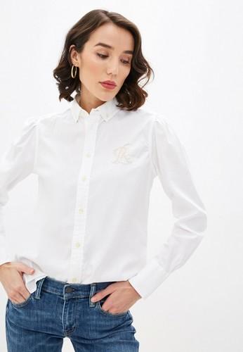 Летние рубашки для женщин