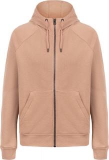 Толстовка женская Nike Sportswear Essential, размер 46-48