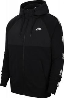 Толстовка мужская Nike Sportswear, размер 50-52