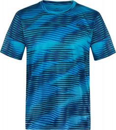 Футболка мужская Nike Dri-FIT Legend, размер 44-46