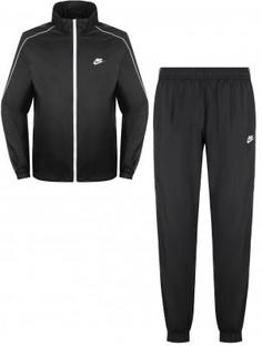 Спортивный костюм мужской Nike Sportswear, размер 54-56