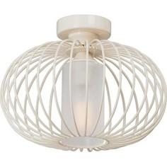 Потолочный светильник Vitaluce V4578-3/1PL
