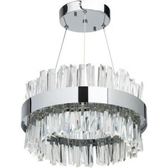 Люстра MW-Light 642014501