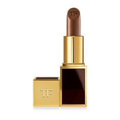 TOM FORD Мини-помада для губ Boys & Girls Lip Color