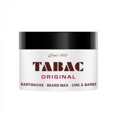 TABAC Воск для укладки бороды Tabac Original