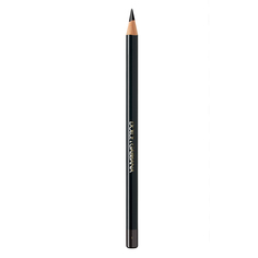 DOLCE&GABBANA Карандаш-кайал для глаз Intense Khol Eye Crayon
