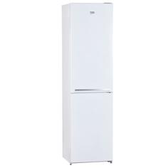 Холодильник Beko CSKA310M20W