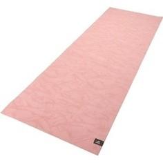Коврик для йоги Adidas ADYG-10710CO розовый 1,5 мм