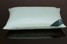 Подушка для сна ANNA FLAUM Sommer