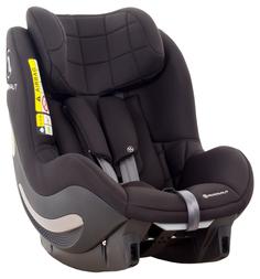 AVIONAUT Удерживающее устройство для детей 0-18 кг AeroFIX RWF BLACK Черный