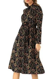 Платье Saygi by ZIBI London