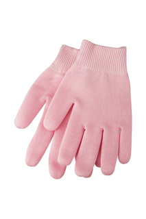 """Гелевые """"перчатки"""" увлажняющие Beauty Style"""
