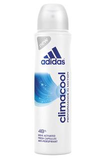 Антиперспирант-спрей 150 мл adidas
