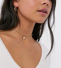 Женские Колье и ожерелья