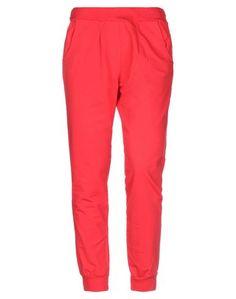 Повседневные брюки Michael Dass