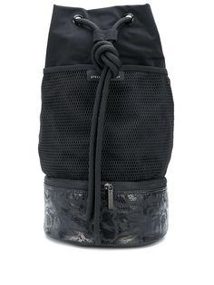 adidas X Stella McCartney спортивный рюкзак