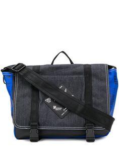 Diesel сумка на плечо Venessenger