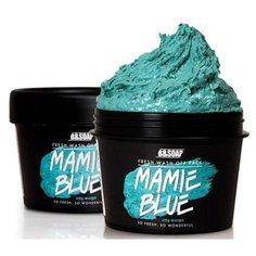 B&Soap Маска увлажняющая Mamie