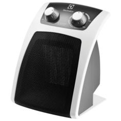 Тепловентилятор Electrolux EFH