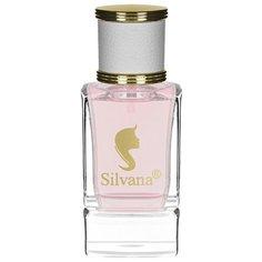 Парфюмерная вода Silvana W348