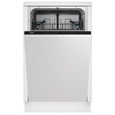 Посудомоечная машина Beko DIS